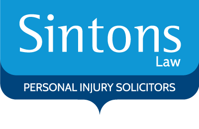 Accidents at Work Personal Injury Claims | No Win No Fee | Sintons |UK