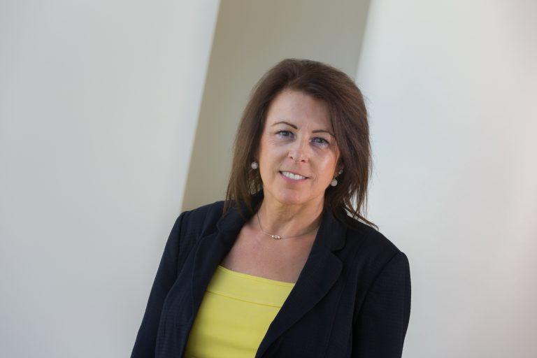 Carole Smedley Profile Image