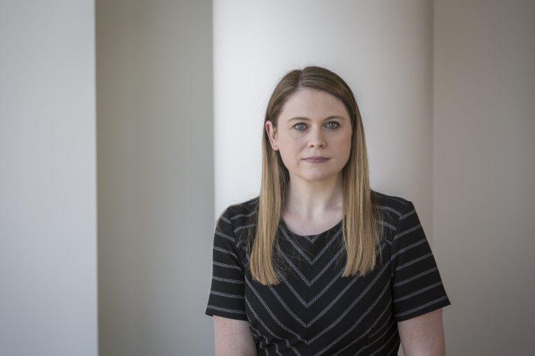 Lynne Mason Profile Image