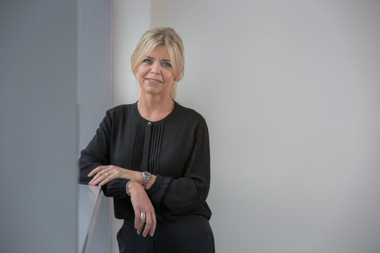 Joanne Bradley Profile Image