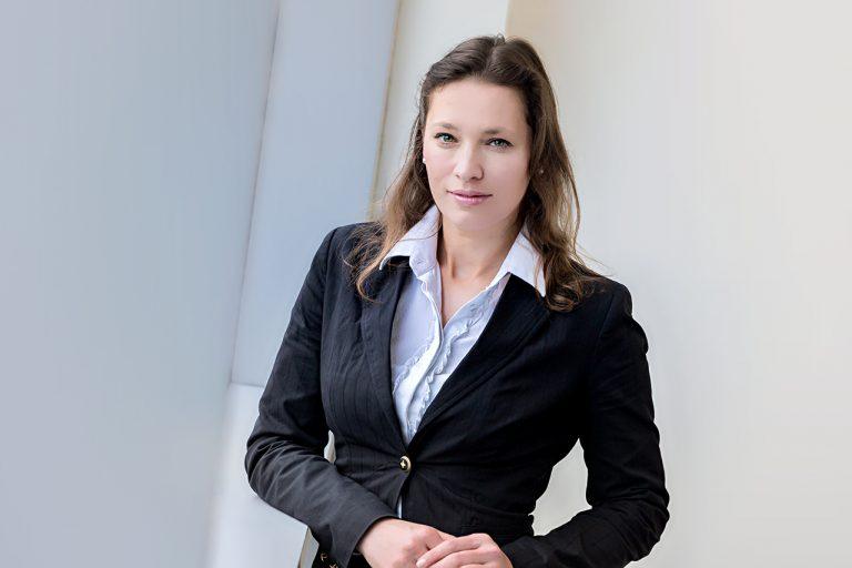 Ella Wojcik Profile Image