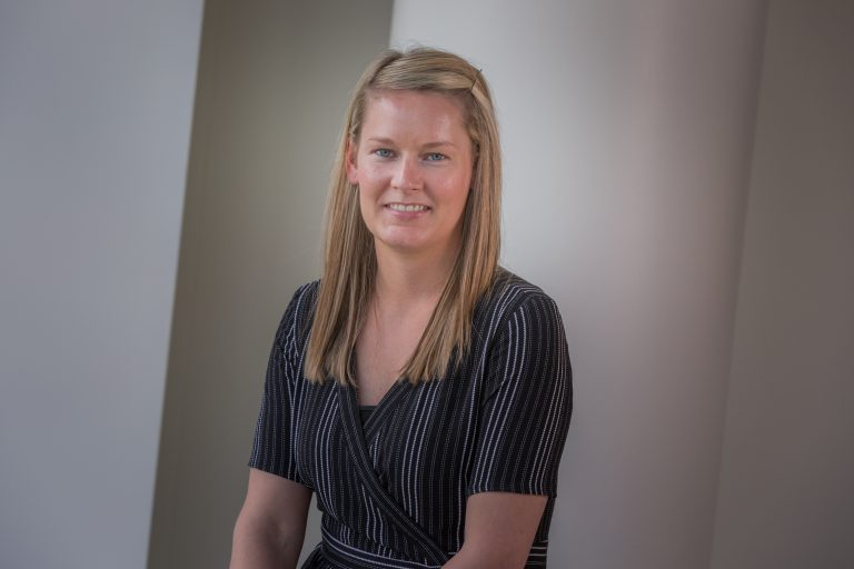 Emma Redhead Profile Image