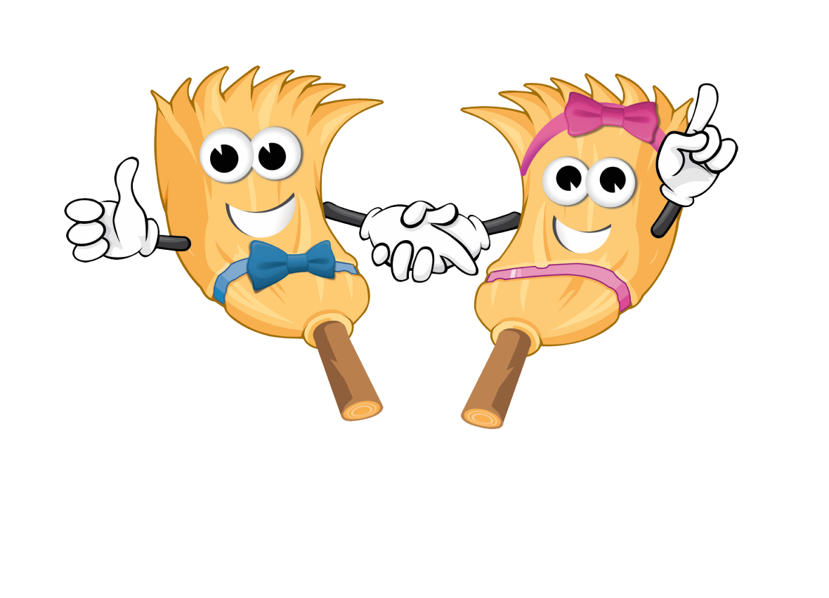 daft-as-a-brush-logo